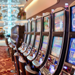 4 High-End Mobile Slots to Play for the Best Jackpot Prizes