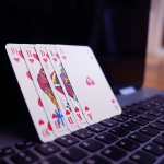 Top 5 Legit Online Casinos That Caters to Asian Players