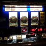 Top 5 Microgaming Slots to Play in Your Favorite Online Casino