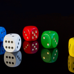 Top 6 Casino Game Titles from Net Entertainment